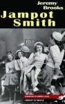 Jampot Smith